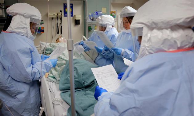 ebolaquarantine