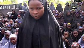 missing girls in nigeria