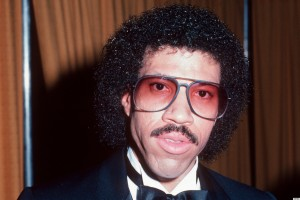 25th Annual Grammy Awards