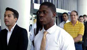 Black male unemployment rate