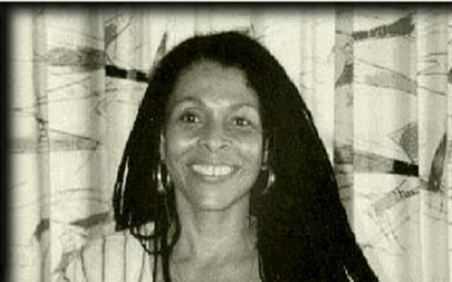 Assata-Shakur-change.org-petition-photo