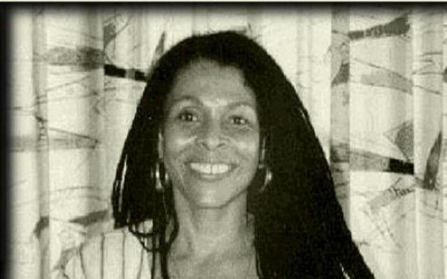 Assata-Shakur-change.org-petition-photo