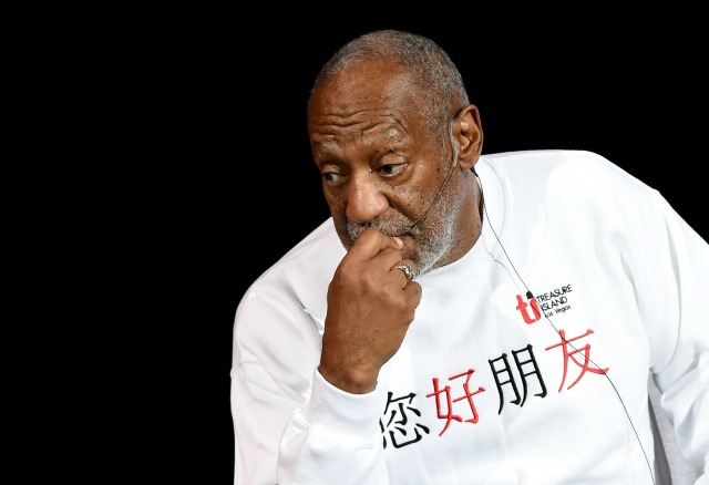 Bill_Cosby_cropped