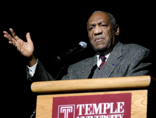 BillCosby_Temple_Cropped
