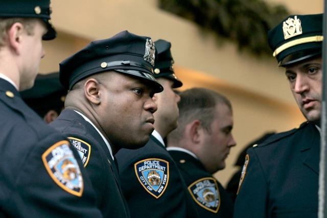 Black_NYPD_640x427