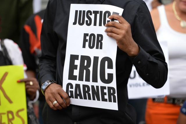EricGarner_Justice_640x423