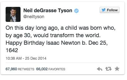 Neil_DeGrasseTyson_Twitter1