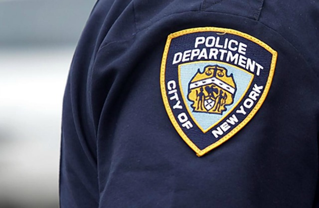 nypd issuing less summonses in precincts attached to cop murders