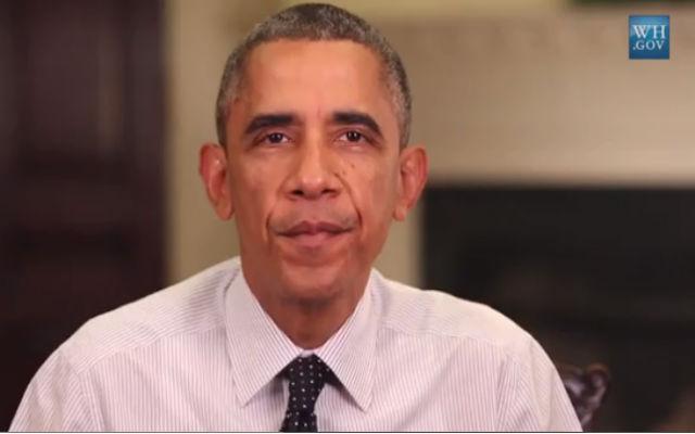 Obama-Net-Neutrality