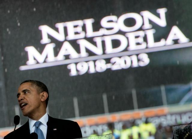 Obama_Mandela_Cropped