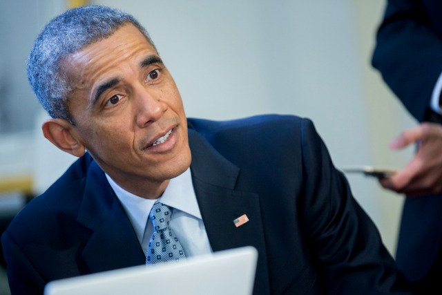 ObamaInterview_Cropped
