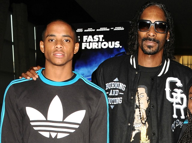 Snoop-and-Son_640x475