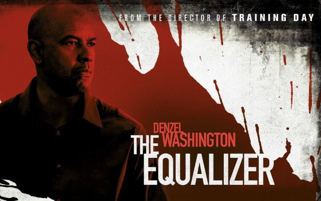 Sony Equalizer Poster Facebook