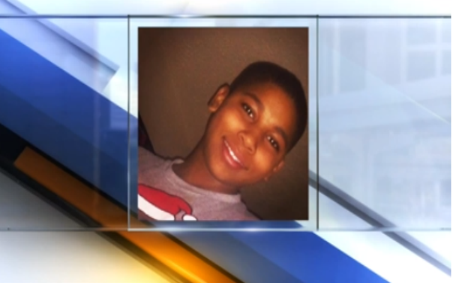 tamir-rice-shot-by-cleveland-officer