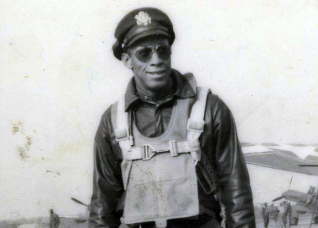 Lowell C. Steward