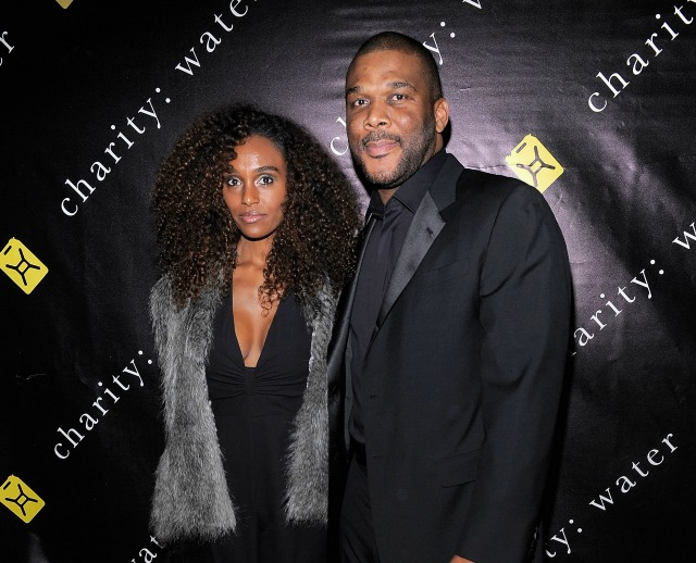TylerPerry_Wife_Cropped