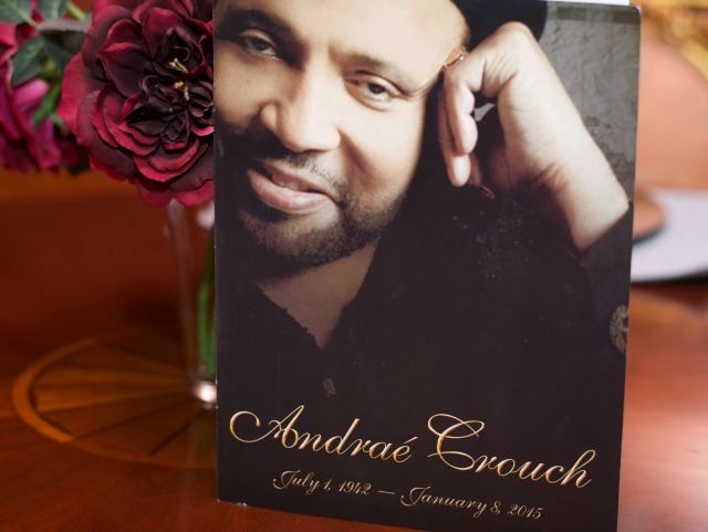AndraeCrouch_Funeral_640x481