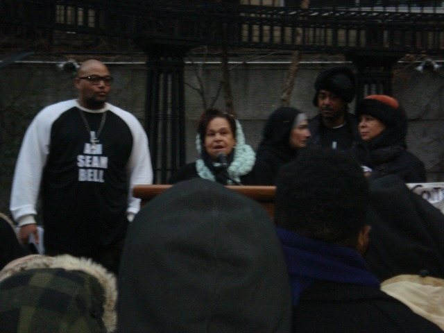 mlk day dream4justice march in honor of dr king