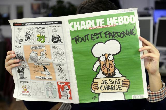 Charlie_Hebdo_640x426