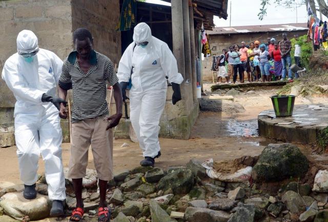 ebola cropped