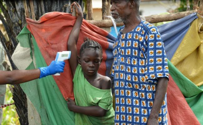 Ebola_Liberia_650x402