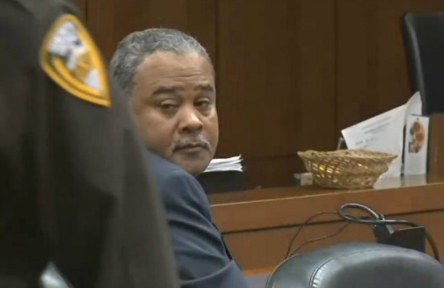 intoxicated ex cop acquitted of reckless endangerment in shooting unarmed man
