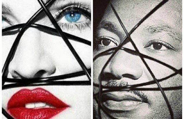 Madonna_MLK_Cropped