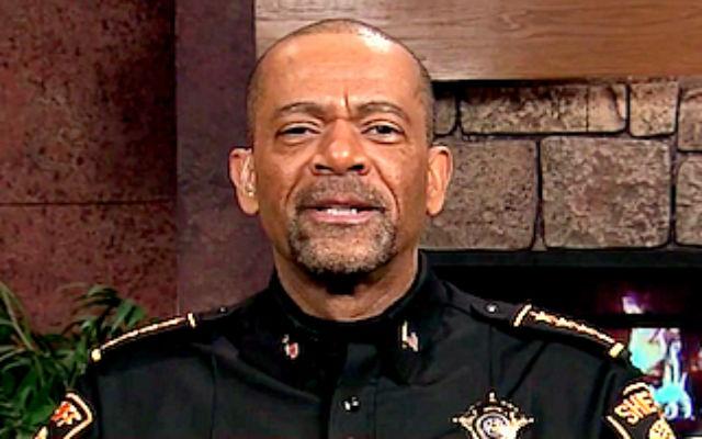 milwaukee-sheriff-david-clarke-doj-darren-wilson