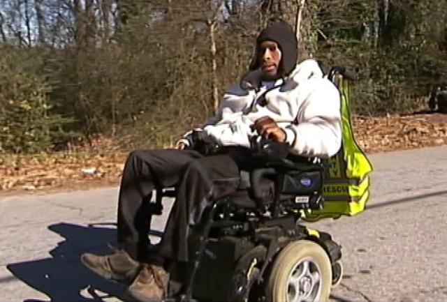 Paraplegic_Cropped