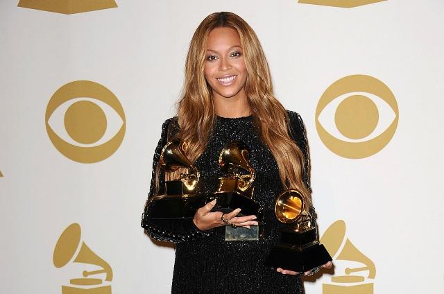 Beyonce_Grammys2_640