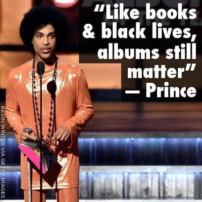 prince_black_livesMatter_400x400