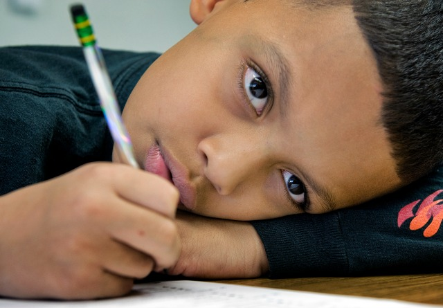 Student_Taking_Test_640x445