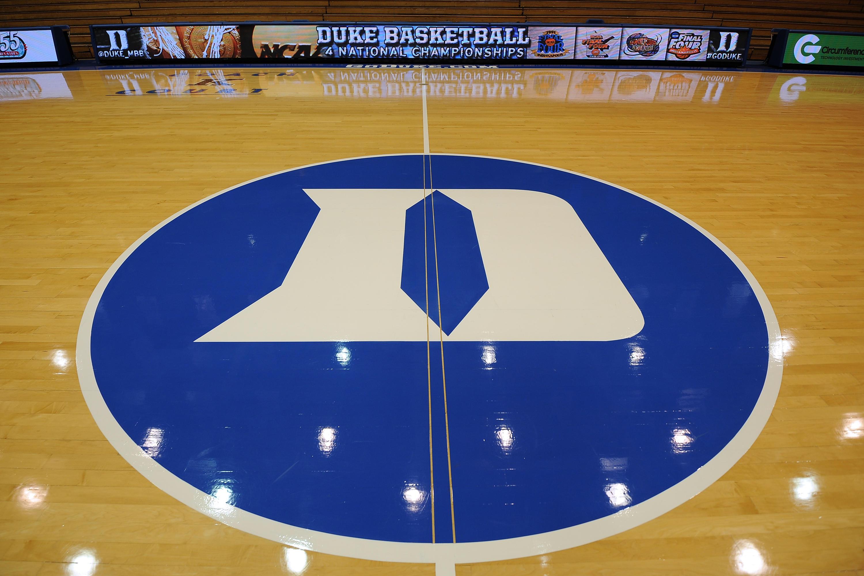 Duke Logo