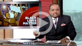 Roland Martin on what\'s next for the #BlackLivesMatter Movement