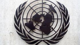 UN in Geneva