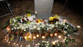 germanwings air crash
