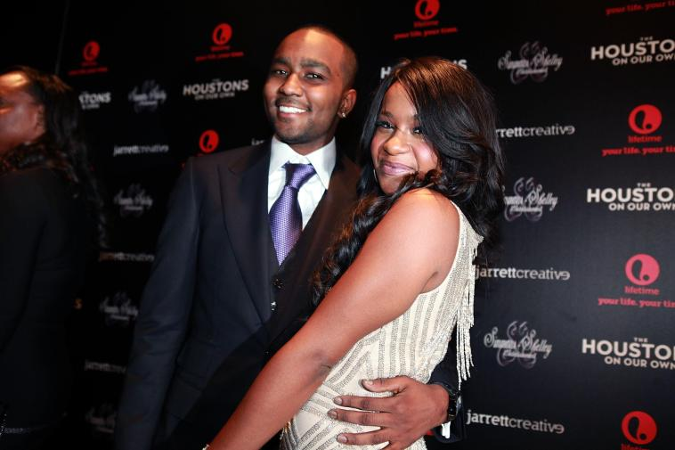 'The Houstons: On Our Own' Series Premiere Party
