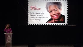 US-POST-STAMP-ANGELOU