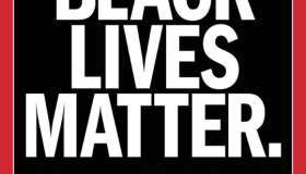 Time magazine black lives matter