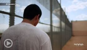 'Kids Behind Bars': Documentary Gives An Exclusive Look At The Lives Of Incarcerated Juveniles