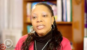 Tammi Butler's Advice to Students Preparing for Common Core
