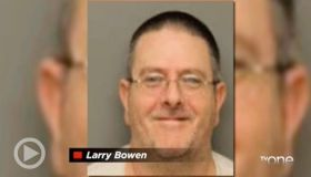 WTH?! Thursday: Man Trades Tractor Trailer Full Of Lunch Meat For Crack Cocaine