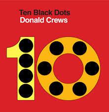 Donald Crews