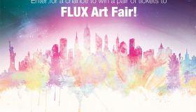 Art Flux