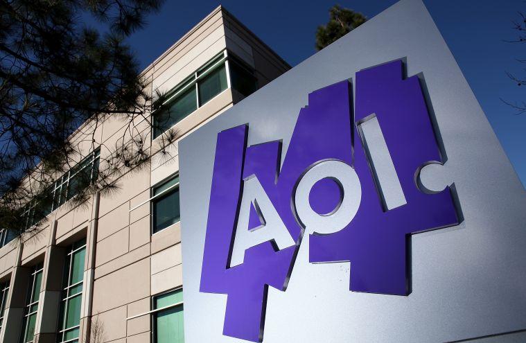 Verizon to buy AOL