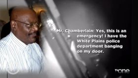 Nearly 4 Years After His 68-Year-Old Father Was Killed By Police, Kenneth Chamberlain, Jr. Continues His Fight For Justice