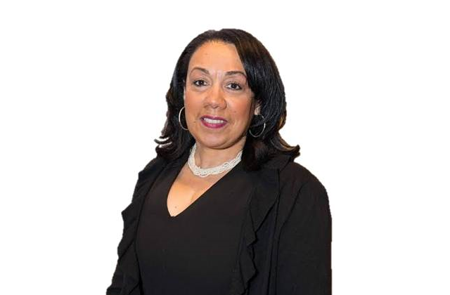 Gail Perry-Mason, Oppenheimer Investment Advisor