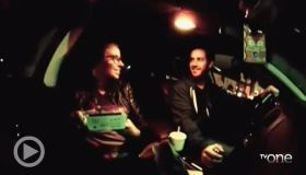 WTH? Thursday: Man Proposes In Drive-Thru With Ring Stuck In Chicken Sandwich Bun & Is Refused