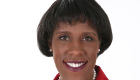 Teresa Younger, CEO of Ms. Foundation