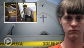 NewsOne Top 5: Charleston Massacre Claims The Lives Of 9